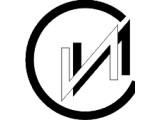 Логотип Интеллектуальные инженернные системы, ООО