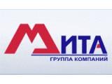 Логотип Группа компаний МИТА
