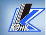 Логотип Кузбасская энергосетевая компания, ООО