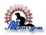 Логотип Мангуст, ООО