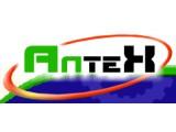 Логотип Алтех, ООО, производственно-техническое предприятие