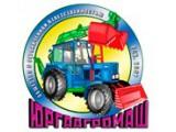 Логотип Юргаагромаш, ООО