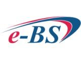 Логотип Электронные бизнес системы, ООО