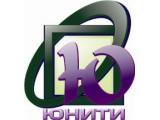 Логотип Юнити, ООО, транспортная компания