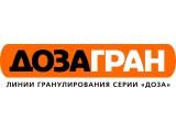 Логотип Доза-Гран, ООО