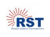 Логотип Завод Котельного Оборудования, ООО