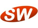 Логотип Спорт вей, ООО