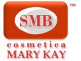"""Логотип Интернет-магазин """"Косметика от Mary Kay®"""""""