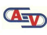 Логотип АвтоВладКар