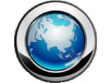 Логотип ОТП Компания, ООО