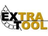 Логотип Торгово-производственная компания Extratool.ru