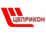 Логотип ЦЕПРИКОН, ЗАО