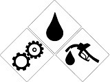 Логотип ССК, ООО
