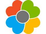 Логотип ООО «Медиа-Трейд» - разработка эффективных сайтов   Кемерово