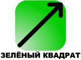 Логотип ООО ЗК