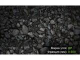 Логотип СИБИРЬ ИНВЕСТ, ООО