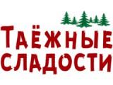Логотип Таёжные сладости