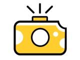 Логотип Фотосалон Cheese Photo
