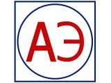 Логотип ООО «Аудит Эксперт» - филиал Кемерово