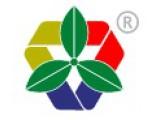 Логотип СтопТехОтход ИП Пильчук СА