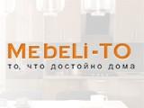 Логотип Мебельная фабрика «MebeLi-TO»