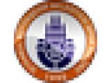 Логотип Кемеровский завод промышленного оборудования, ООО
