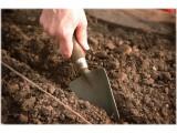 Логотип Компания «БиоГрунт» предлагает широкий ассортимент растительных удобрений