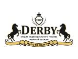 Логотип Дерби, ООО