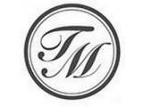 Логотип Огромный выбор платьев в магазине galerejamody.by