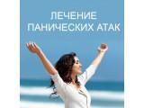 Логотип Kovbasyuk.com
